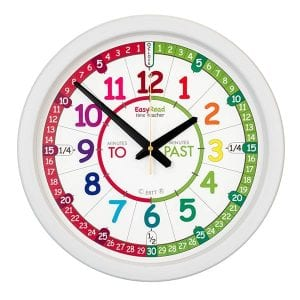 Time Timer Green - Jenny's Classroom